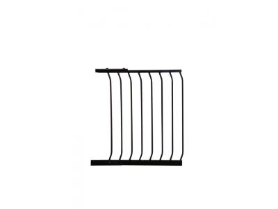 Dream Baby Gate Extension - Standard (24.5in) - F834