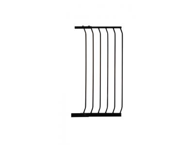Dream Baby Gate Extension - Tall (17.5in) - F842