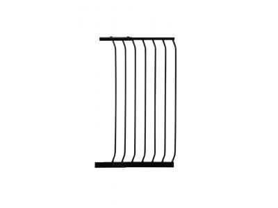 Dream Baby Gate Extension - Tall (21in) - F843