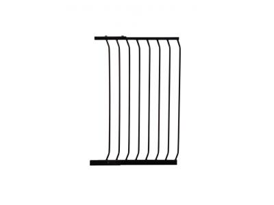 Dream Baby Gate Extension - Tall (24.5in) - F844