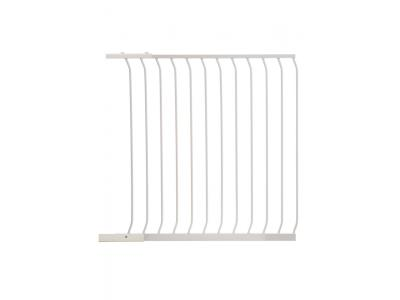 Dream Baby Gate Extension - Tall (39in) - F845