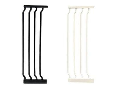 Dream Baby Gate Extension - Standard (10.5in) - F172
