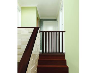 Dream Baby Wooden Expandable Stairway Gate Sales