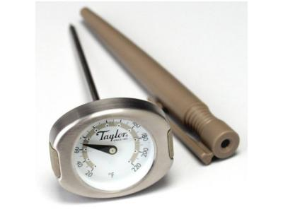 Taylor Connoisseur 501 Instant Read Thermometer - 501