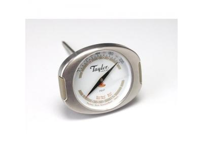 Taylor Connoisseur 502 Meat Thermometer - 502