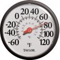 Taylor 6700 Easy Read Thermometer - 6700