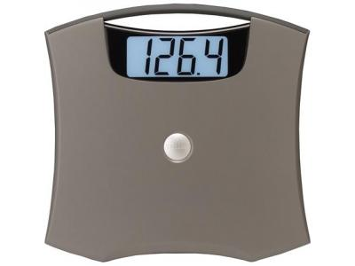 Taylor 7405 Electronic Scale w/ AccuGlo Backlight - 7405