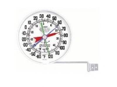 Taylor Springfield 5 75 Quot Maximum Minimum Utility
