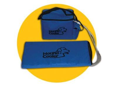 AKOMA Hound Cooler - HC-1001