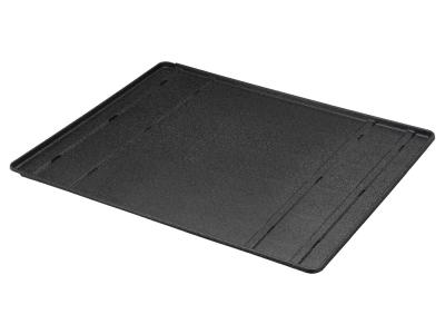 Richell Convertible Floor Tray - 94344