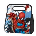 Thermos Spider-Man Lunch Sack - K61013006