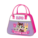 Thermos Littlest Pet Shop Novelty Purse Lunch Kit - K41239006