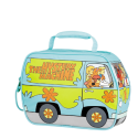 Thermos Scooby-Doo Mystery Machine Novelty Lunch Kit - K41012006