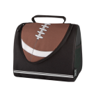 Thermos Football Soft Novelty Lunch Kit - N41260006