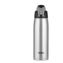 Thermos Vacuum Insulated 24oz. Stainless Steel Hydration Bottle - HS4080SSTRI4
