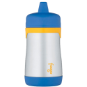 Thermos Blue Foogo 10oz. Sippy Cup  - BS534BL003