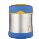 Thermos Blue Foogo 10oz. Food Jar - B3000BL002