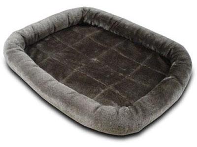 Majestic Pet 36'' Crate Pet Bed Mat - MAT36