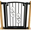 Pets Stop Noblesse Doorway Gate - DG15S
