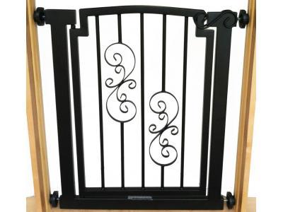 Pets Stop Noblesse Hallway Gate - DG15L