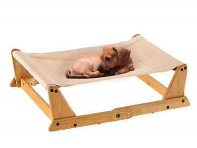 Richell Také Pet Hammock Small - 94804