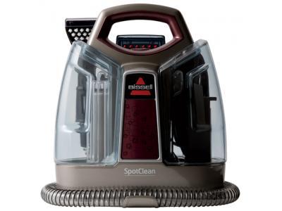 Eureka Vacuum Cleaners Cheap Bissell 5207 Spotclean
