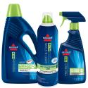 Bissell Pet Deep Clean Formula Kit For Upright Deep Cleaning - 1033