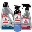Bissell Professional Formula Kit For Upright Deep Cleaning - 5317