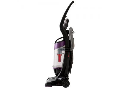 Bissell 9595 Cleanview Upright Vacuum with OnePass Technology - 9595