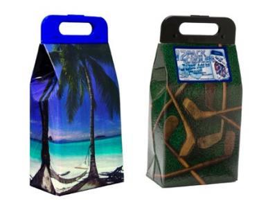 Koolit Summer Collapsible Cooler Bag Sales Innovations