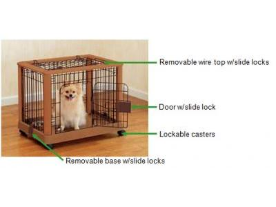 Richell Mobile Pet Pen 940 Sales Innovations Com Online