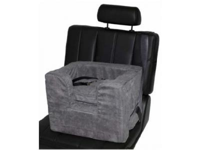 pet gear pg1122 pet booster car seat large sales online marketplace. Black Bedroom Furniture Sets. Home Design Ideas