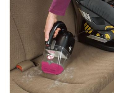 Bissell 33a1 Pet Hair Eraser Corded Handheld Vacuum