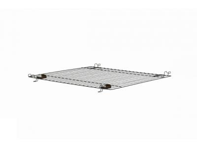 Richell Convertible Elite Wire Top - 94336