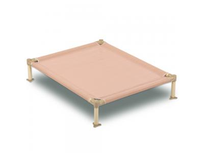 Hugs Cool Cot Medium - 33'' x 25'' x 6'' - HUG-09302