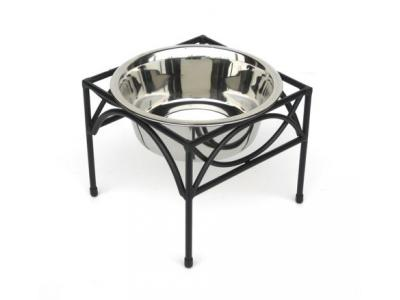 Pets Stop RSB9S Regal Single Diner Small - RSB9S
