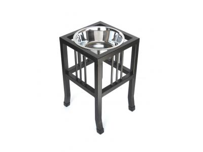 Pets Stop RSB13XL Baron Single Diner X-Large - RSB13XL