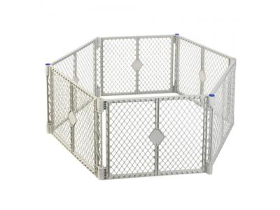 North States Superyard XT Play Pen - NS8668