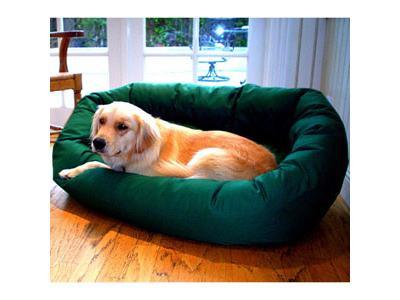 Majestic Pet 32'' Bagel Bed - Medium - BB1132