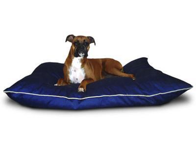 Majestic Pet 35'' x 46'' Super Value Pet Bed - Large - SV3546