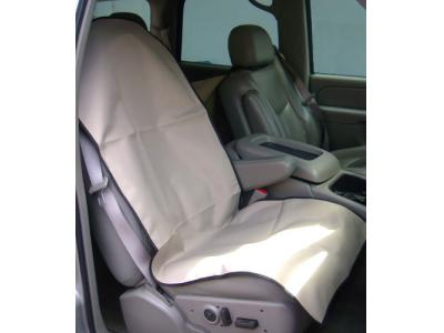 Majestic Pet Universal Bucket Seat Cover - MP0002