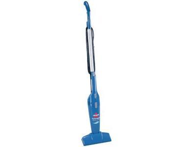Bissell 31061 featherWEIGHT Lightweight Vacuum - 3106Q
